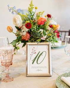 There are wildflowers galore in this Texas garden wedding where late summer blooms took over everything from the mismatched bridesmaid dresses to the creative cake display to the floral-illustrated invitation suite. And that is not even all! We are so delighted to be sharing this colorful summer wedding story on the blog now. Wedding Vendors, Wedding Reception, Reception Ideas, Chic Wedding, Wedding Ideas, Bridesmaid Dresses Floral Print, Mismatched Bridesmaid Dresses, Life Size Cutouts, Late Summer Weddings