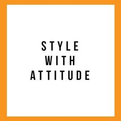 The style fashion formula is as follows: 1 basic + 1 interest piece + completer piece plus accessories. A pencil skirt with a patterned jacket and red clutch will improve your style. Red Clutch, Consignment Online, Personal Shopping, Daily News, To Tell, Style Fashion, Meant To Be, Improve Yourself, Pencil