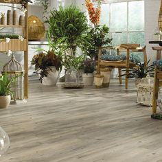 As the world's leader in manufacturing of quality flooring solutions, Belgotex offer a complete range of carpet, vinyl & artificial grass for the home or office. Luxury Vinyl Tile, Ranges, Flooring, World, Inspiration, Home, Biblical Inspiration, Ad Home, Range