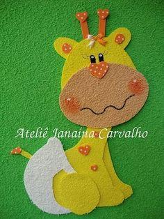 incompleto te doy la Bienvenida Jeannine ...SIGUENOS EN FACEBOOK :) :) sin ti mi blog esta