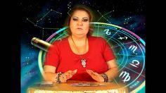 Pilarica Tarotista horóscopo semanal VIPink  25 de julio parte 1
