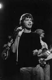 Image result for mick jagger gif tumblr