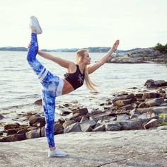 358edf4397a 46 Best Bara Sportswear by Nature images