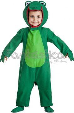 disfraces de animales para niños, disfraces infantiles de animales, disfraces baratos, halloween, carnaval - Tienda Esfantastica
