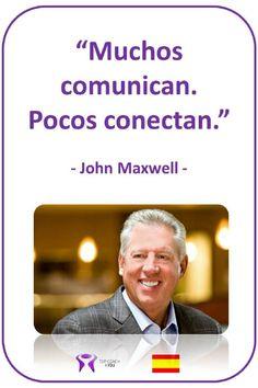 JM_ES_Muchos_comunican_Pocos_conectan.jpg