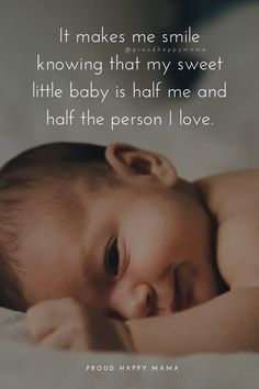 Being a mother is incredible! These inspirational mom quotes put into words the . - Being a mother is incredible! These inspirational mom quotes put into words the feelings, strength - Mothers Love Quotes, Mother Daughter Quotes, Quotes For Kids, Quotes About Children, Mom Daughter, Love For Son Quotes, Quotes For Parents, Quotes About Babies, Quotes About Daughters