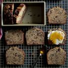 The Best Banana Bread Best Sugar Cookies, Best Banana Bread, Banana Bread Recipes, Sweet Bread, Williams Sonoma, Breakfast Recipes, Brunch, Cooking Recipes, Yummy Food