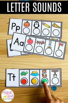 flashcards for babies flashcards for baby learning your baby can read flash cards pdf baby reading flash cards black and white baby flash cards pdf baby flash cards animals flashcards for 1 year old baby infant stimulation cards Teaching Letter Sounds, Alphabet Sounds, Teaching The Alphabet, Teaching Phonics, Teaching Reading, Jolly Phonics, How To Teach Reading, Teaching Resources, Phonics Activities