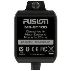 Fusion MS-BT200 Bluetooth Dongle for Fusion 700 Series and MS-RA205 Marine Stereos  //Price: $ & FREE Shipping //     #sports #sport #active #fit #football #soccer #basketball #ball #gametime   #fun #game #games #crowd #fans #play #playing #player #field #green #grass #score   #goal #action #kick #throw #pass #win #winning