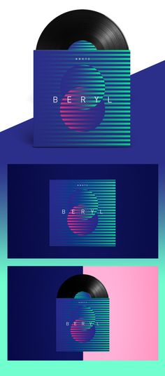 Claudia Mussett on Behance Graphic Design Posters, Graphic Design Illustration, Packaging Design, Branding Design, Cd Album Covers, Cookies Branding, Neon Design, Pochette Album, Identity