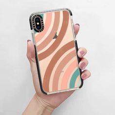 Pretty Iphone Cases, Cute Phone Cases, Iphone Phone Cases, Iphone Case Covers, Iphone 11, Aesthetic Phone Case, Diy Phone Case, Ava, Electronics