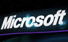 Microsoft working on new Wi-Fi service to provide Hassle-Free Internet across the world Wi Fi, Microsoft, Apps, Internet, World, Free, App, Appliques, Peace