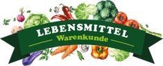 Phenolsäuren - Lebensmittel-Warenkunde