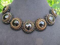 bijoux septembre 2012 008