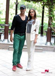 Singh Is Bliing Media Meet At Le Meridian Delhi