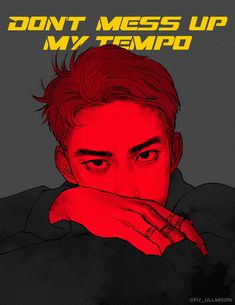 FanBook : Fan Art Social Platform I grouped the above questions about the pencil drawing that I received and tried … Badass Drawings, Cute Drawings, Kyungsoo, Kpop Anime, Anime Guys, Exo Fan Art, Kpop Drawings, Fanarts Anime, Korean Art