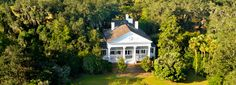 AVAILABLE - Greenwood PlantationThe Best of the Southeast, Thomasville's Most Historic and Ecologically Significant Plantation is Now For Sale After 113 Years. Visit the Greenwood Plantation Site»