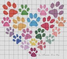 You can use Pixel Crochet, Crochet Cross, Cross Stitch Heart, Cross Stitch Anima . Cross Stitch Pictures, Cross Stitch Heart, Cross Stitch Animals, Pixel Crochet, Crochet Cross, Cross Stitch Designs, Cross Stitch Patterns, Cat Cross Stitches, Cross Stitching