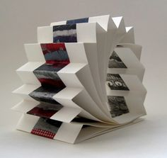 PAGE PAPER STITCH - Annwyn's Gallery