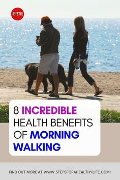 Morning Walking Is a Totally Underrated Way to Exercise and Lose Weight. When it comes to weight loss workout strategies,& improve your health daily walking(30 minutes day) for weight loss is totally underrated. Including that you don't have to go to a special gym to do it, and you can even get medals for it. If you start now(10000 steps a day), you could be down a size or two within a couple of months.You daily motivation should be 3 miles a day even on your treadmill at home,weight loss…
