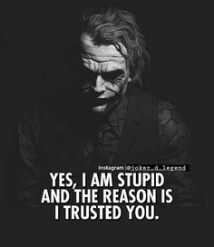 New Quotes About Strength Grief Smile 21 Ideas Dark Quotes, Up Quotes, Attitude Quotes, Wisdom Quotes, Words Quotes, Life Quotes, Heath Ledger Joker Quotes, Best Joker Quotes, Badass Quotes