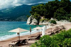 Beautiful pictures of Montenegro
