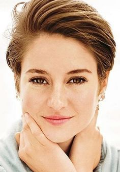 shailene woodley - Yahoo Image Search Results