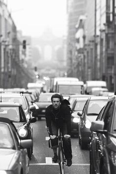 Bike Ride. #bike #bicycle #bikelove #bikeride