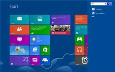 """Windows 8.1 """"Blue"""" will be out soon 