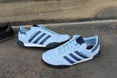 adidas-marathon-80-uk-9-trainers-samba-80s-casuals-deadstock