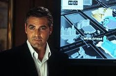 Image result for oceans 11 2001