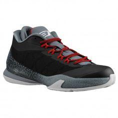 best website 86072 b60c4  109.99 chris paul jordan,Jordan CP3.VIII - Mens - Basketball - Shoes -