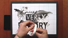 "The #GlobalPOV Project: ""Who Sees Poverty?"" With Ananya Roy"