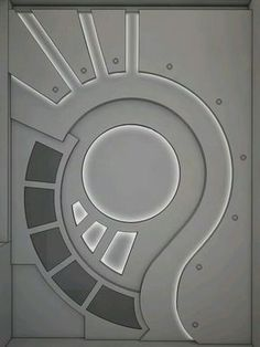 Simple and Modern Tips and Tricks: False Ceiling Ideas With Wood circular false ceiling.False Ceiling Bathroom Light Fixtures false ceiling design with fan.False Ceiling Design For Reception.