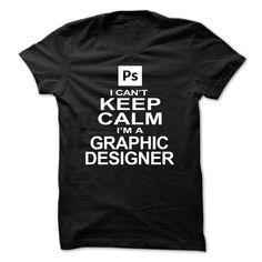 #administrators... Awesome T-shirts (Deal of the Day) PS  I cant Keep Calm, Im A Graphic Designer   - EngineerTshirts  Design Description: Of course i cant Keep Calm, Im A Graphic Designer! Be pleased with what you're, seize this shirt now and really feel higher each time you set it on.... Check more at http://engineertshirts.xyz/automotive/deal-of-the-day-ps-i-cant-keep-calm-im-a-graphic-designer-engineertshirts.html Check more at...