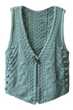 Clothes :