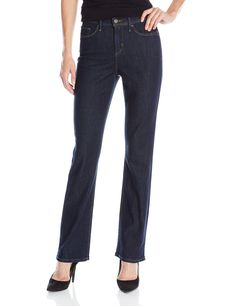 Levi's Women's 512 Bootcut Jean >>> Learn more by visiting the image link.