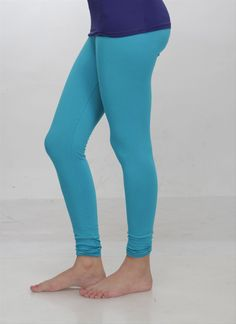 Turk Viscose Leggings for Women | Viscose Leggings for Women | Legging Outfits for Women