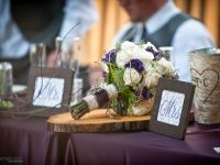 Peltzer Farms Weddings - Temecula Wine Country Photo: Michelle Blair Photography
