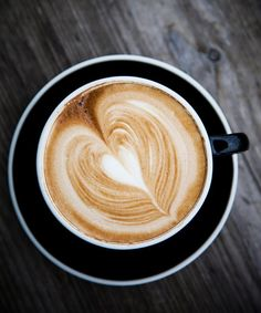4 local coffee shops that inspire a whole latte love L.A.
