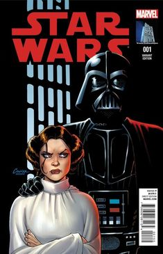 Other Modern Age Comics Have An Inquiring Mind Star Wars Jedi Republic Mace Windu 3 40th Anniversary Variant Nm Sold Out Modern Age (1992-now)