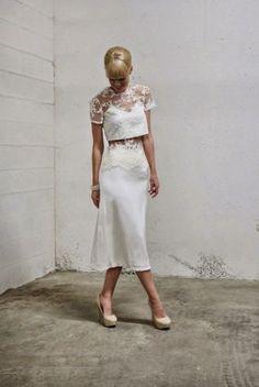 All Wedding Dresses | OneWed.com