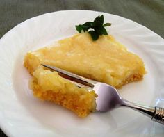 Posts about Desserts written by Meghan Reckling Cookie Desserts, Just Desserts, Delicious Desserts, Dessert Recipes, Yummy Food, My Favorite Food, Favorite Recipes, Gooey Butter Cake, Breakfast Dessert