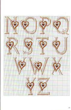 Herz ABC 2