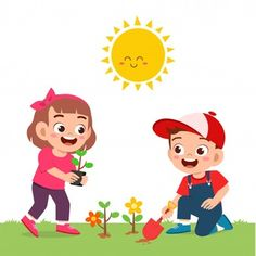 Kids Cartoon Characters, Cartoon Kids, Drawing For Kids, Art For Kids, Kids Study, Kids Class, Happy Kids, Happy Boy, Kids Reading
