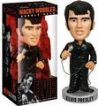 Elvis Presley, Elvis - '68 Wacky Wobbler (Black Suit)