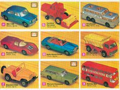 Rolls Royce Coupe, Corgi Toys, Matchbox Cars, Metal Toys, Motor Company, Vintage Toys, Hot Wheels, Childhood Memories, Diecast