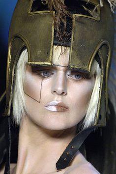 Pat McGrath Makeup Line | Pat McGrath - Makeup Artist - Page 8 - the Fashion Spot