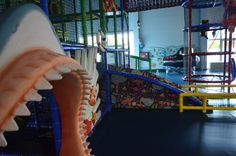 FUSION Élmény- és Rendezvényközpont Fair Grounds, Fun, Hilarious