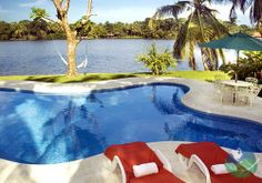 Hotel Manatus, Costa Rica. When it comes to luxury and VIP experiences, nothing comes close to The Manatus in Tortuguero. Whether you are looking for a romantic getaway weekend location or a place to take in the stunning Tortuguero area